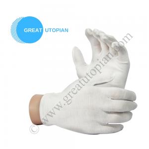 Great Utopian Sdn Bhd Electronic Cotton Glove