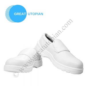 Great Utopian Sdn Bhd Mega ESS303 ESD Safety Shoes