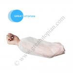 Great Utopian Sdn Bhd PE Sleeve Arm Cover