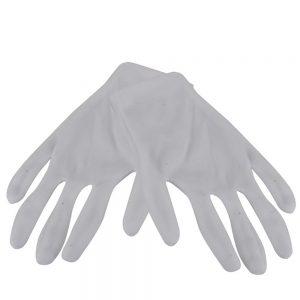 Great Utopian Sdn Bhd Cotton Glove