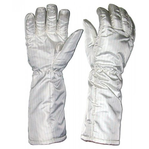 Great Utopian Sdn Bhd Heat Resistant ESD Glove