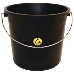 Great Utopian Sdn Bhd ESD Bucket