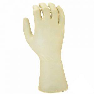 Great Utopian Sdn Bhd Latex Glove