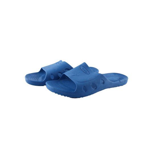 Great Utopian Sdn Bhd Mega ES408 ESD Slippers Blue