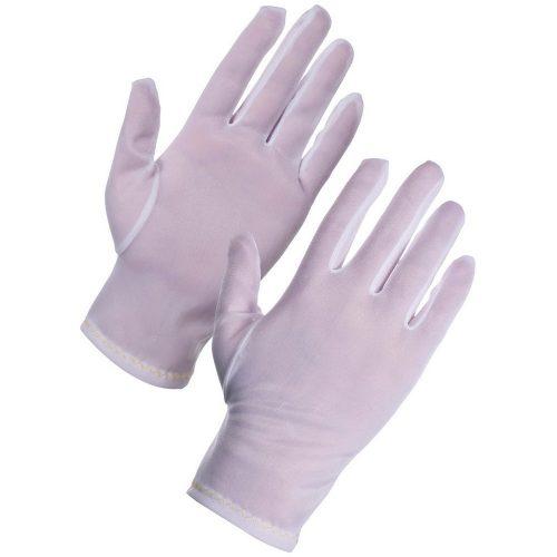 Great Utopian Sdn Bhd Nylon Tricot Glove