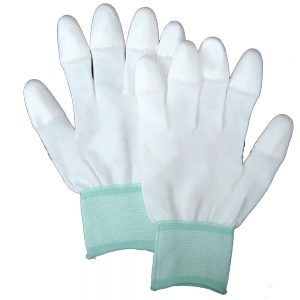Great Utopian Sdn Bhd Palm PU Coated Glove