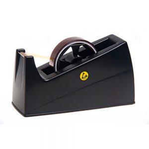 Great Utopian Sdn Bhd ESD Tape Dispensor