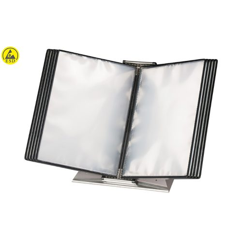 Great Utopian Sdn Bhd ESD Wall Mount Document Holders