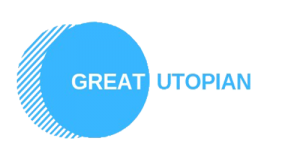 Great Utopian ESD consumable products Supplier Johor Bahru Malaysia company logo