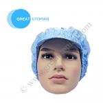 Great Utopian Sdn Bhd Mega ES006 ESD Cap