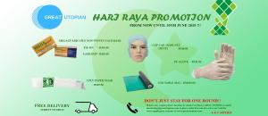 great utopian raya 2019 promo banner