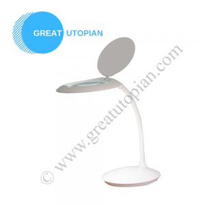 Great Utopian Sdn Bhd Table Lamp
