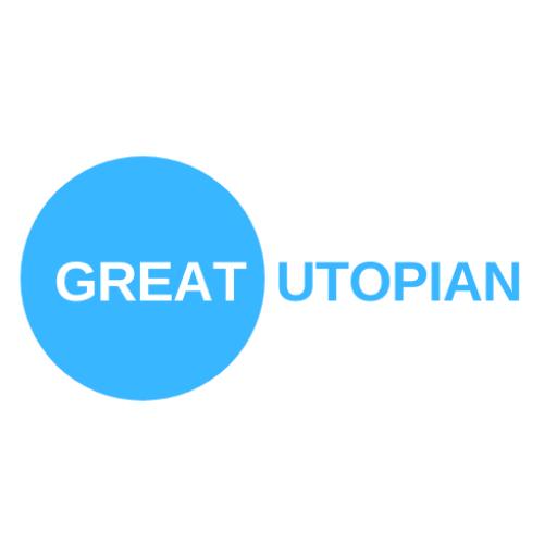 Great Utopian Sdn Bhd | Industrial and Medical Supply Johor Malaysia